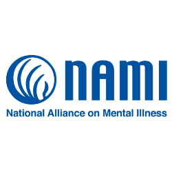 National Alliance on Mental Illness