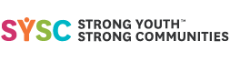 Strong Youth Strong Community